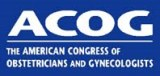 Moving beyond the ACOG PRfaucet